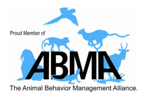 The Animal Behavior Management Alliance
